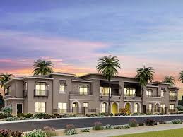 new homes in scottsdale az u2013 meritage homes