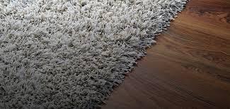 Area Rugs Toronto by Smile Flooring Flooring Toronto