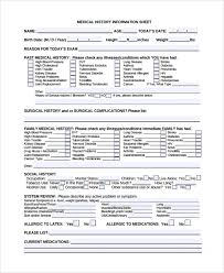 Doctors Sign In Sheet Template 27 Best Sign In Sheets Images On S