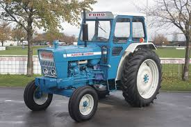 ford 5000 tractor u0026 construction plant wiki fandom powered by