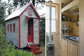 super small houses super small houses these super small homes are so cute what is the
