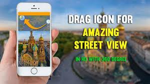 Imagenes Satelitales Live | сstreet view live mapas satelitales de live stre for android apk