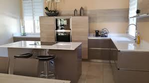 cuisine silestone marbrerieloup t w prod sas déco design marbrerieloup
