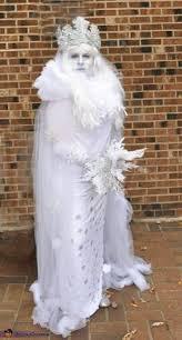 Halloween Statue Costume Coolest Homemade Live Statue Costume Idea Costumes Homemade