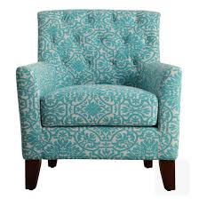 Aqua Accent Chair by 15 Elegant Accent Chairs On A Budget Arts And Classy