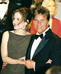 The Real Family From The Blind Side Don Johnson Wikipedia