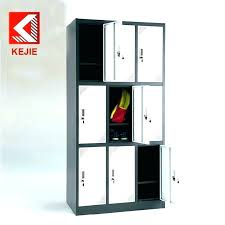 lockers for bedroom metal lockers for sale bedroom lockers bedroom locker cheerful