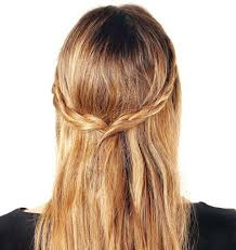 decorative bobby pins 20 changing ways to use bobby pins