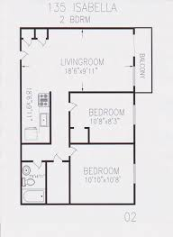 floor plans 1000 square ahscgs house plan for sq ft east facing modern x plans arts cool square