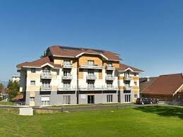 Book Hôtel Côté Sud Lé Find A Hotel In Thonon Les Bains Secure Booking And Free Cancellation