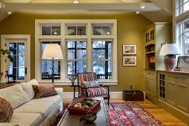 Sva Interior Design Quinibeck Lake House U2014 Smith U0026 Vansant Architects