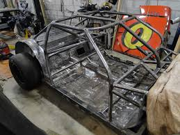 how to build a car garage how to build a nascar truck google search truck pinterest