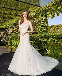 simple white beach chiffon beaded wedding dresses 2017 bridal
