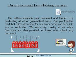 Free Resume Editor Edit Resume Online Free Resume Template And Professional Resume