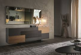 Sideboard Modern Fabulous And Functional Modern Sideboards With A Touch Of Italian