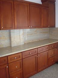 Kcma Kitchen Cabinets Furniture Exiting Kitchen Design With Wooden Cabinets By American