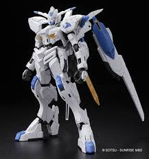 1 100 full mechanics gundam bael english color guide u0026 paint
