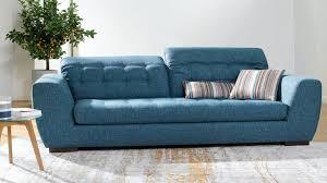 desodoriser un canapé en tissu 8 astuces de grand mère pour nettoyer canapé