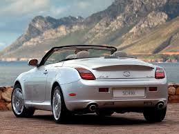 lexus coupe 2010 lexus sc specs 2005 2006 2007 2008 2009 2010 autoevolution