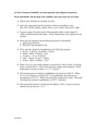 chapter 4 test review