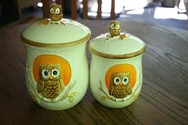 kitchen counter canister sets decorative canister sets bmhmarkets club