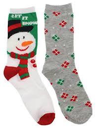 fuzzy christmas socks 15 christmas fuzzy socks for women 2016 modern fashion