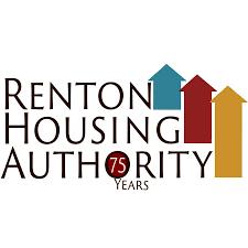 renton housing authority home facebook