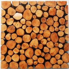 wood wall texture original rustic wood tile mosaic pattern natural wood texture