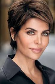 shorthair for 40 year olds short hairstyles for women over 50 fine hair short haircuts for