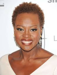 black women low cut hair styles short haircuts for women over