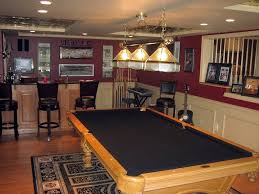 Is Laminate Flooring Good For Basements 5 Alternative Flooring Options For Your Basement Angie U0027s List