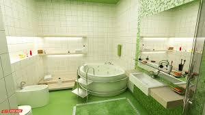 100 home interior design images hd home exterior designer