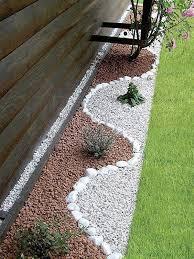Small Backyard Garden Design Ideas 26 Ideas Of Garden Design For Your Home Dream House Ideas