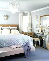 blue bedroom decorating ideas blue master bedroom decorating ideas blue master bedroom glamorous