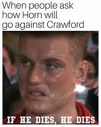Boxing Memes - australian boxing memes facebook