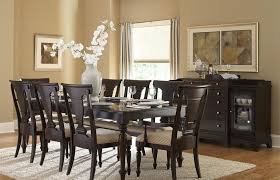 Modern Dining Room Sets On Sale Dining Room Beautiful Ideas Fancy Dining Room Sets Cozy Formal