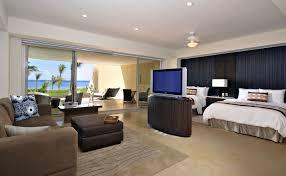 luxury mexico resort suites in riviera maya grand velas