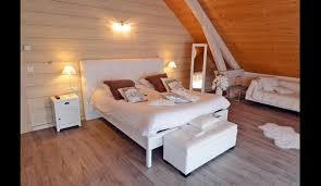 chambre d hote couleur bois et spa chambres d hotes couleurs bois spa hautes vosges tourisme