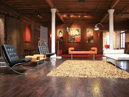 20 loft in garage decoloft 24 deco loft decoration esprit