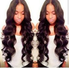 hair extension canada 194 best hair extensions images on extensions toronto