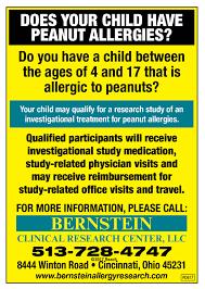 Ohio travel quiz images Home cincinnati oh bernstein clinical research center llc jpg