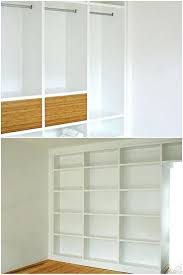 room divider blinds bookcase wardrobe closet decorative hanging