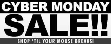 what day has the best deals black friday or cyber monday black friday vs cyber monday which day has the best deals