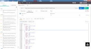 Sap Mdm Resume Samples by Informatica Mdm Sample Resume Youtuf Com