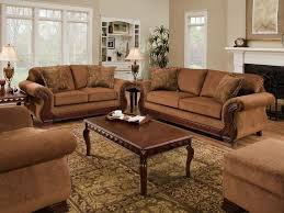 livingroom couches interior formal living room design in small space with