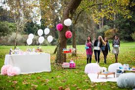 baby shower decorations for girl outdoor baby shower decorations for baby girl office and bedroom