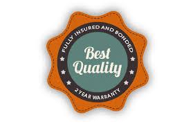 certified flooring installers canada carpet vidalondon