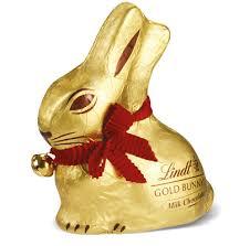 lindt easter bunny gold bunny milk easter lindt australia