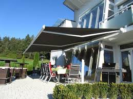 Contemporary Retractable Awnings 19 Best Modern Retractable Awning Images On Pinterest