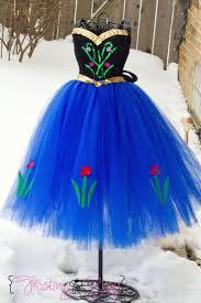 183 best princess tutu dress costume ideas images on pinterest